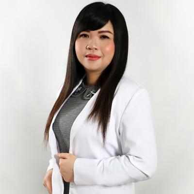 dr Chen -Skin Expert
