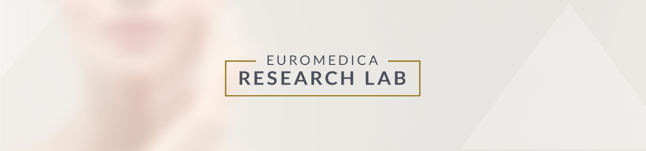 Euromedica Research Lab